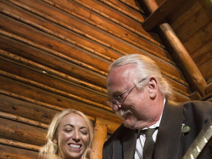 Tmx 1509486411436 25022 Laramie, Wyoming wedding photography