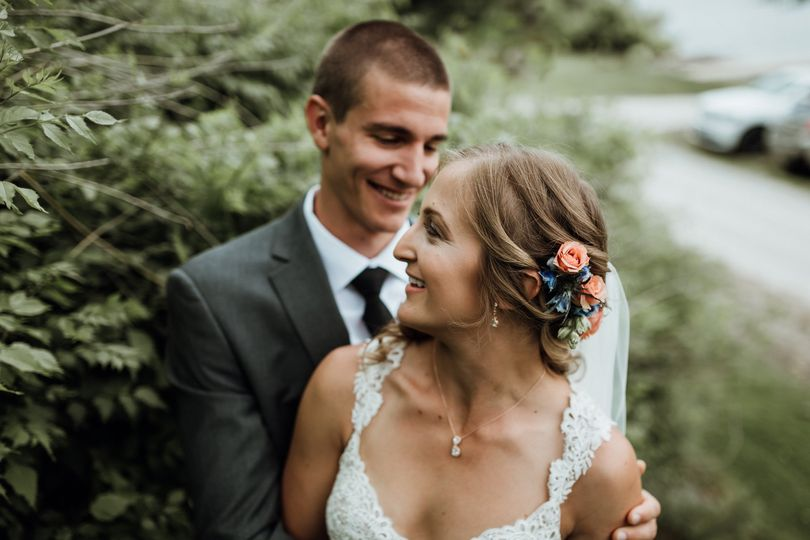 dylan wedding 51 1073335 1561064595