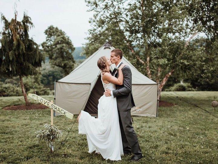 Tmx 19390847 10211792204213242 8860454053326213040 O 51 1073335 159787412867418 San Diego, CA wedding beauty
