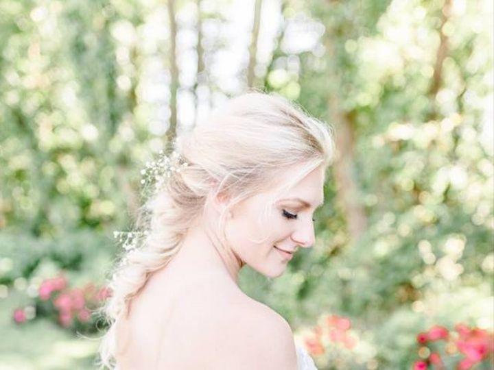Tmx 19554122 10213839769413125 3277592875702657109 N 51 1073335 157825999918751 San Diego, CA wedding beauty