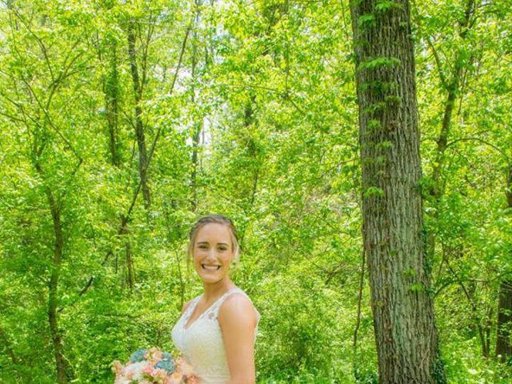 Tmx Chelsey Wedding 2 51 1073335 1561064724 San Diego, CA wedding beauty