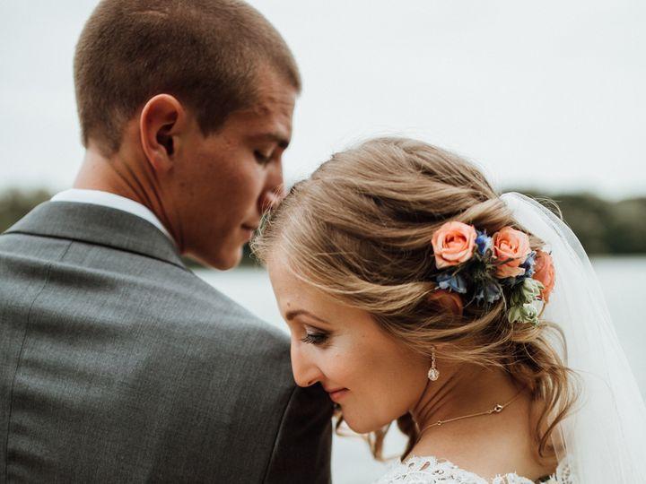 Tmx Dylan Wedding 2 51 1073335 1561064595 San Diego, CA wedding beauty
