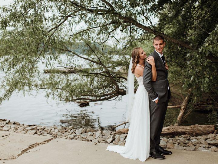 Tmx Dylan Wedding 3 51 1073335 1561064595 San Diego, CA wedding beauty