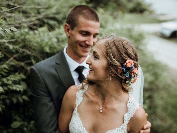 Tmx Dylan Wedding 51 1073335 1561064595 San Diego, CA wedding beauty