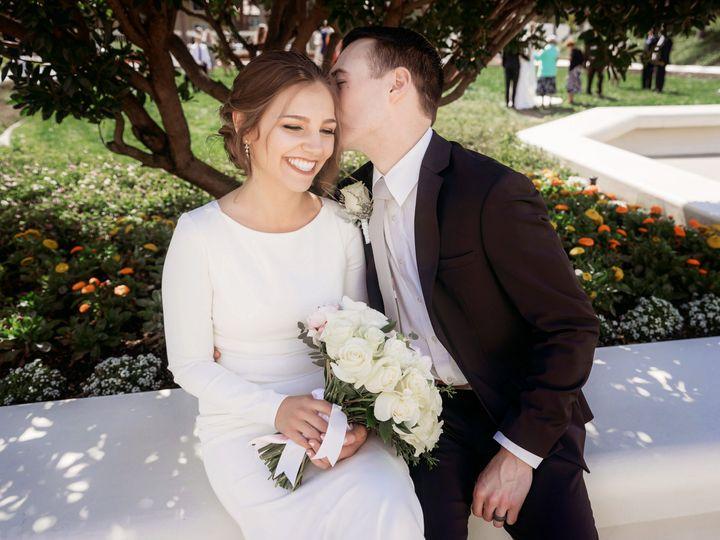 Tmx E15 51 1073335 159787402736785 San Diego, CA wedding beauty