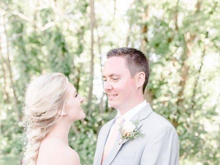 Tmx Erica 2 51 1073335 158232870256178 San Diego, CA wedding beauty