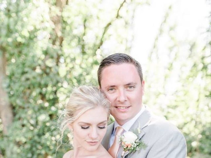 Tmx Erica Wedding 51 1073335 1561064708 San Diego, CA wedding beauty