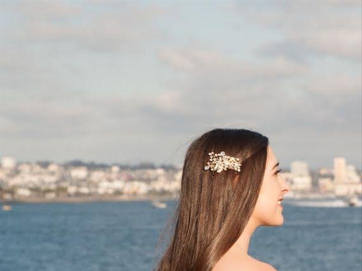 Tmx Img 0944 51 1073335 159787398388042 San Diego, CA wedding beauty