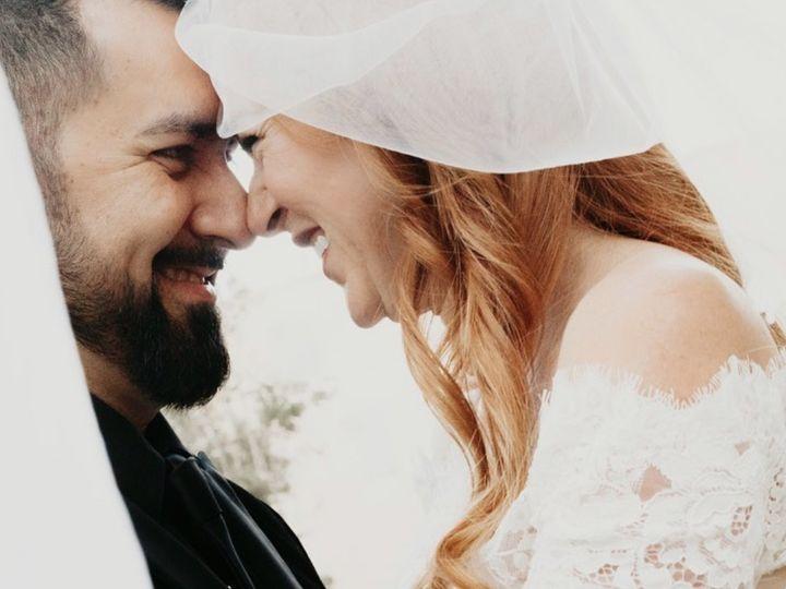 Tmx Img 1451 51 1073335 159787410955828 San Diego, CA wedding beauty