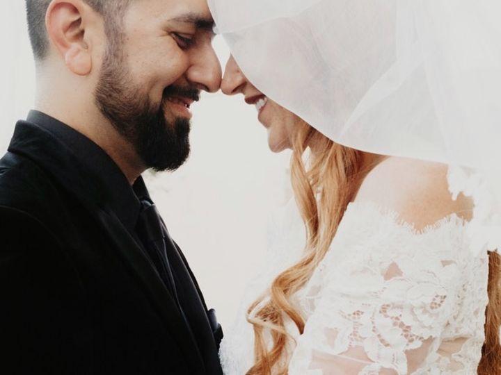 Tmx Img 1452 51 1073335 159787410974852 San Diego, CA wedding beauty