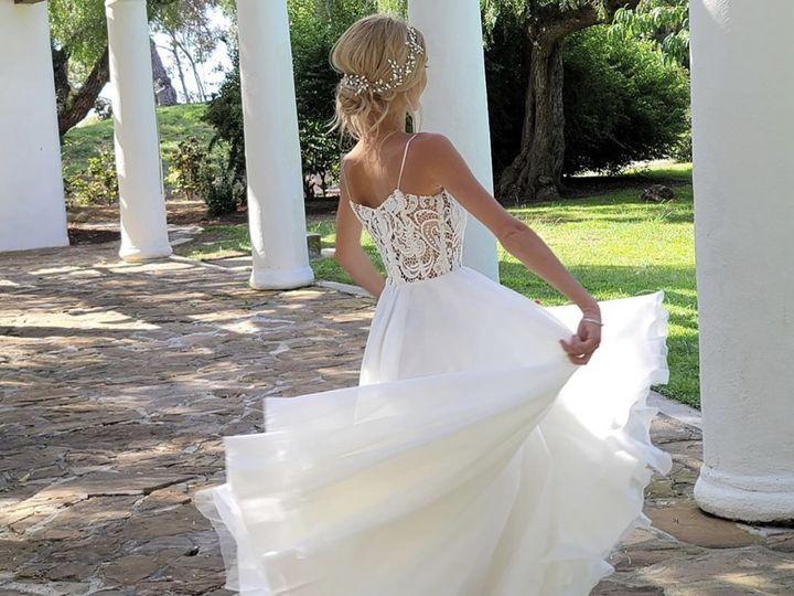 Tmx Img 2041 51 1073335 159884949981329 San Diego, CA wedding beauty
