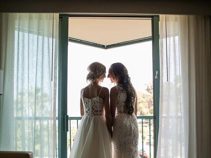 Tmx Img 2068 51 1073335 159924550579203 San Diego, CA wedding beauty