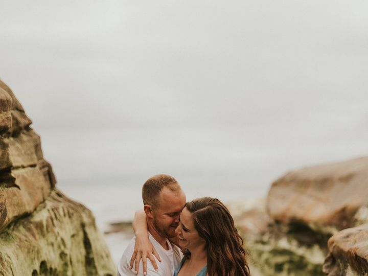Tmx Img 3634 51 1073335 1561064653 San Diego, CA wedding beauty