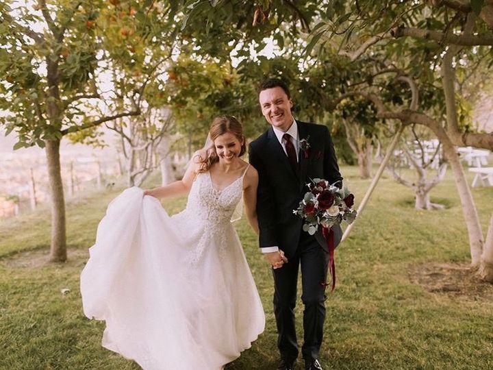 Tmx Img 5927 51 1073335 157533812987833 San Diego, CA wedding beauty