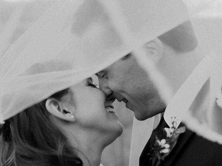 Tmx Img 6483 51 1073335 157825970245724 San Diego, CA wedding beauty