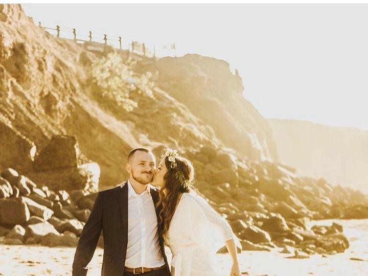 Tmx Img 6557 51 1073335 157825969726666 San Diego, CA wedding beauty