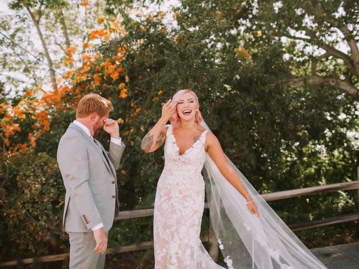 Tmx Jacquelinenathan Firstlook 32 51 1073335 159787512862937 San Diego, CA wedding beauty