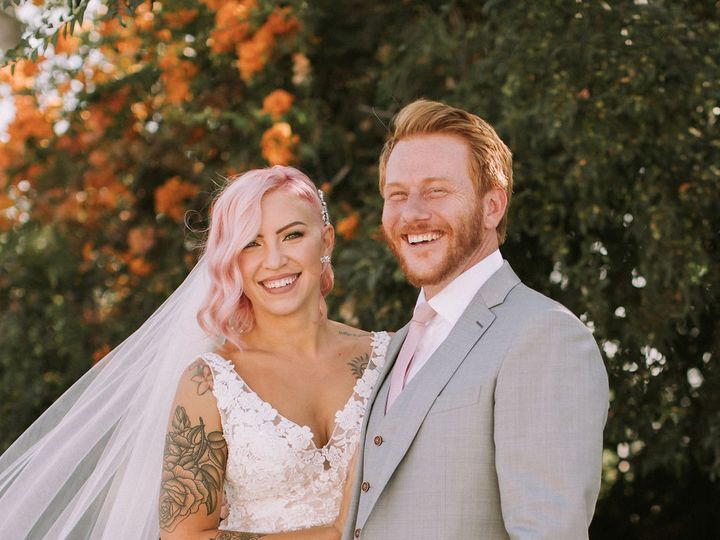 Tmx Jacquelinenathan Firstlook 51 51 1073335 159787512817347 San Diego, CA wedding beauty