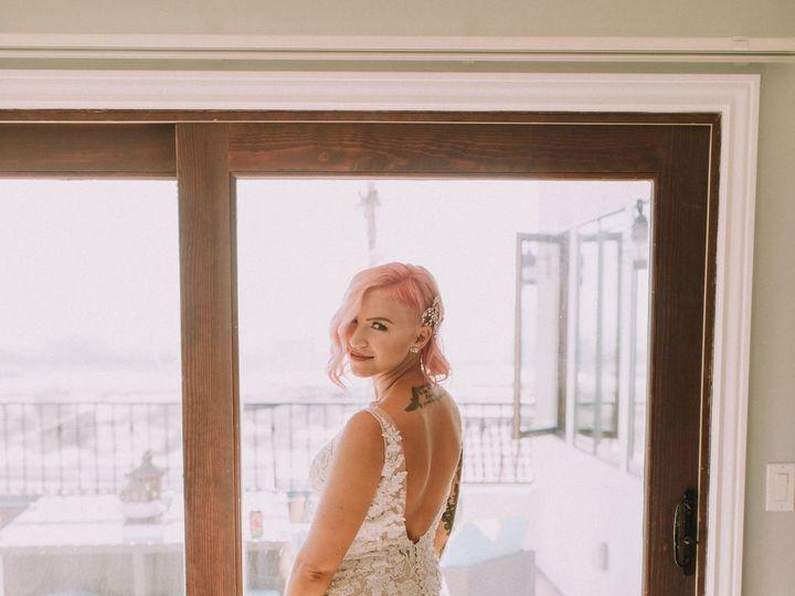 Tmx Jacquelinenathan Gettingready 112 51 1073335 157825968866444 San Diego, CA wedding beauty