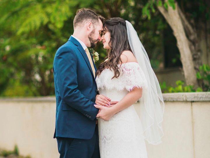 Tmx Monica 3 51 1073335 158232870367839 San Diego, CA wedding beauty