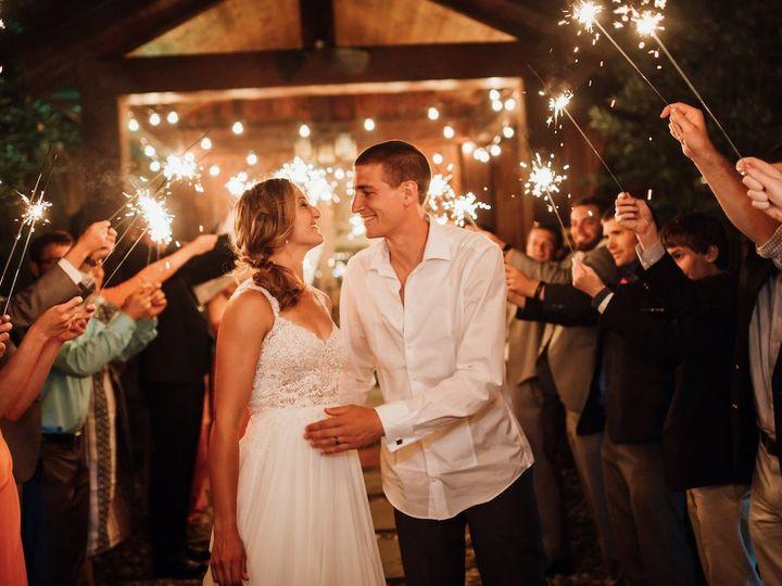 Tmx Screen Shot 2019 10 21 At 12 28 29 Pm 51 1073335 157809380430305 San Diego, CA wedding beauty