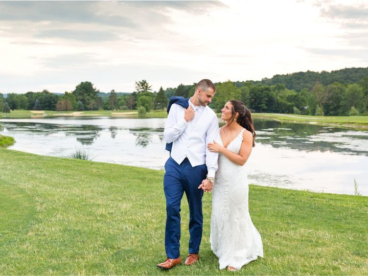 Tmx Taylor And Zach Wedding 51 1073335 1562080449 San Diego, CA wedding beauty
