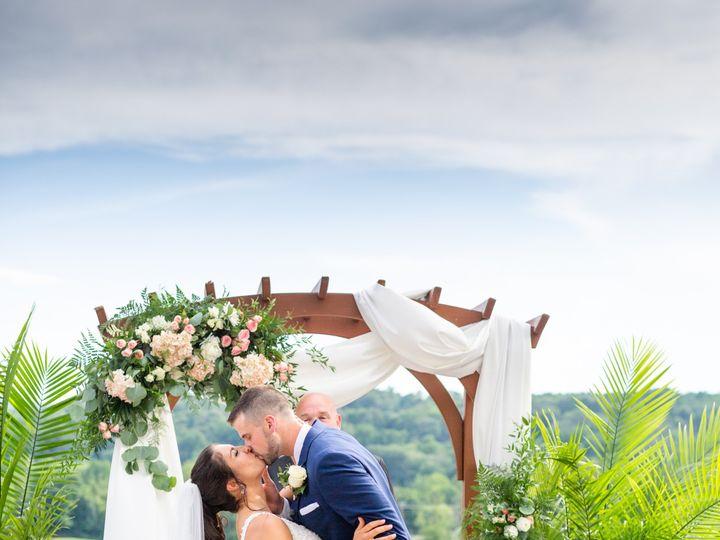 Tmx Taylor4 51 1073335 1568743755 San Diego, CA wedding beauty