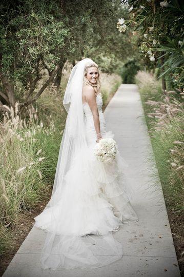 Bridal Gowns Orange County Yelp : Rose desimone bridal dress attire san diego orange county los