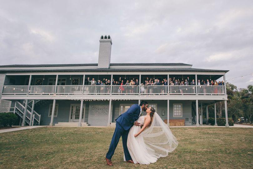 Pinnacle Worry Free Weddings