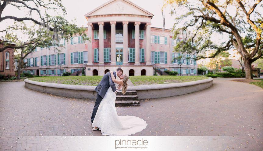 pinnacle charleston wedding photographers charlest