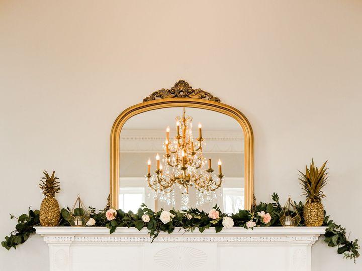 Tmx  X7a7301 51 604335 159291826282347 Charleston, SC wedding planner