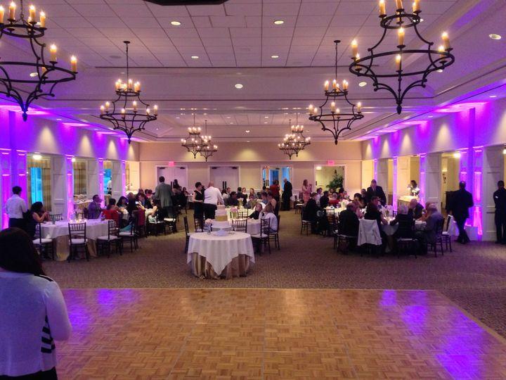 Tmx 1452435804025 Img2122 Charleston, SC wedding planner