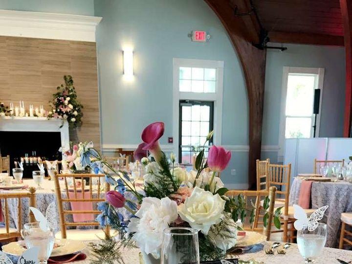 Tmx 1496149639210 Img4125 Charleston, SC wedding planner