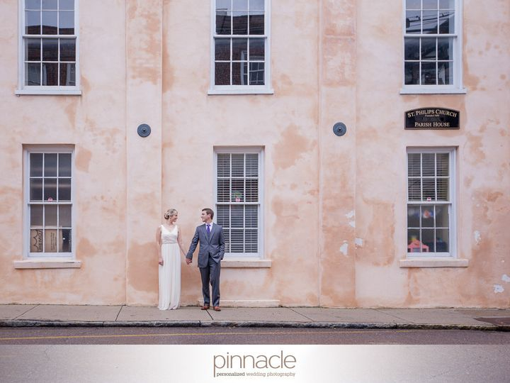 Tmx 1511810410958 Charleston Wedding Photographer 19 Charleston, SC wedding planner