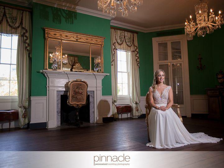 Tmx 1511810500579 Img8937 Charleston, SC wedding planner