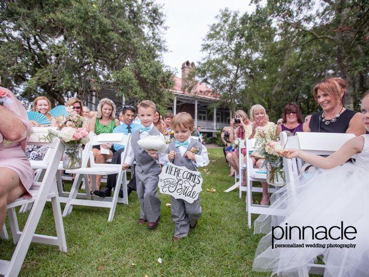 Tmx 1511810564867 Jessie  Frankie 332 Charleston, SC wedding planner