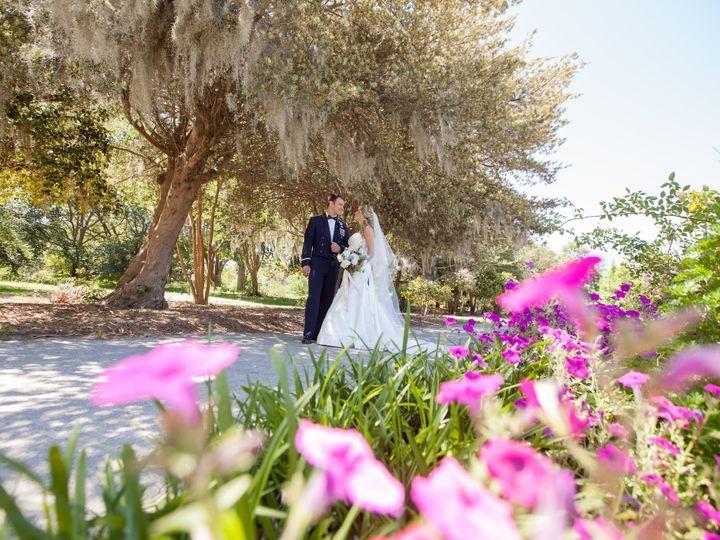 Tmx 1511810599237 Joanne  Jeff 449 Charleston, SC wedding planner