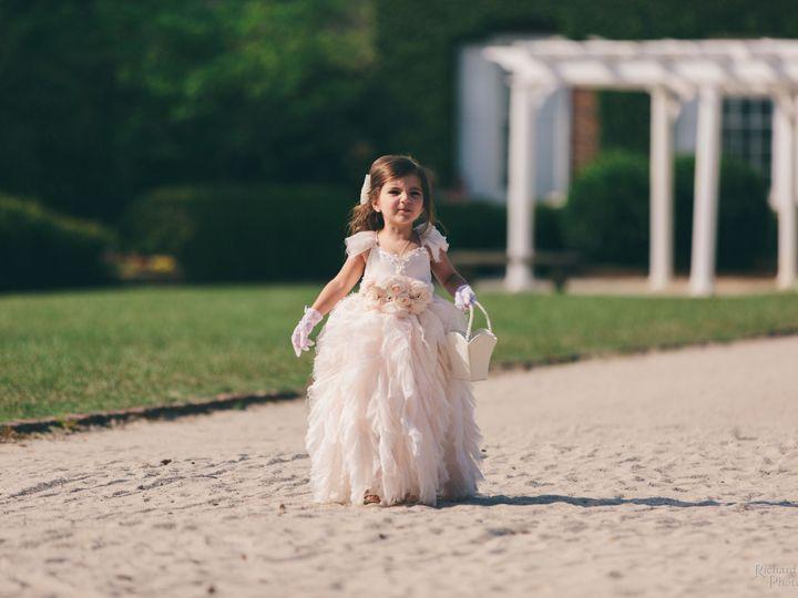 Tmx 1511810612309 Joergens 0226 A Charleston, SC wedding planner