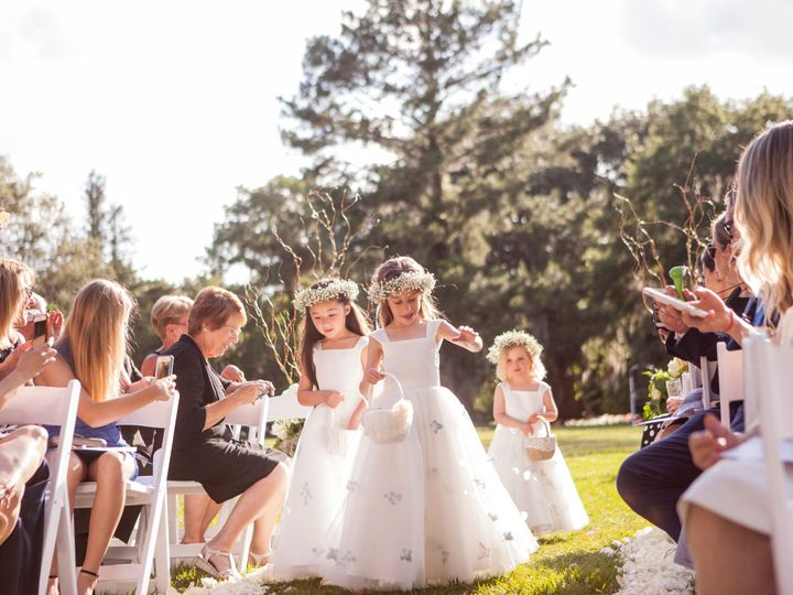 Tmx 1511810945120 Tiffany  Ryan 510 Charleston, SC wedding planner
