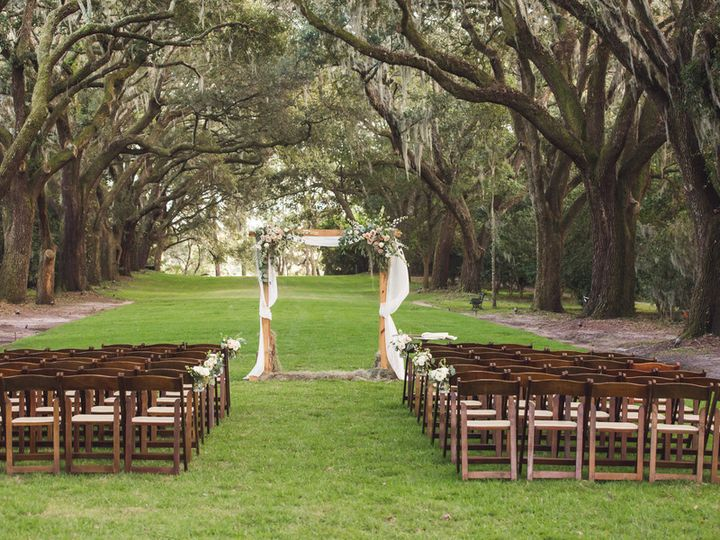 Tmx 1512393181596 Beckzeiglerrichardbellphotographybeck0556a0low Charleston, SC wedding planner