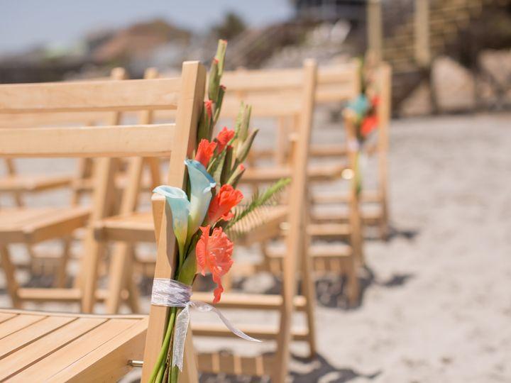 Tmx 1512393709292 Jennifer  Ethan 11 Charleston, SC wedding planner