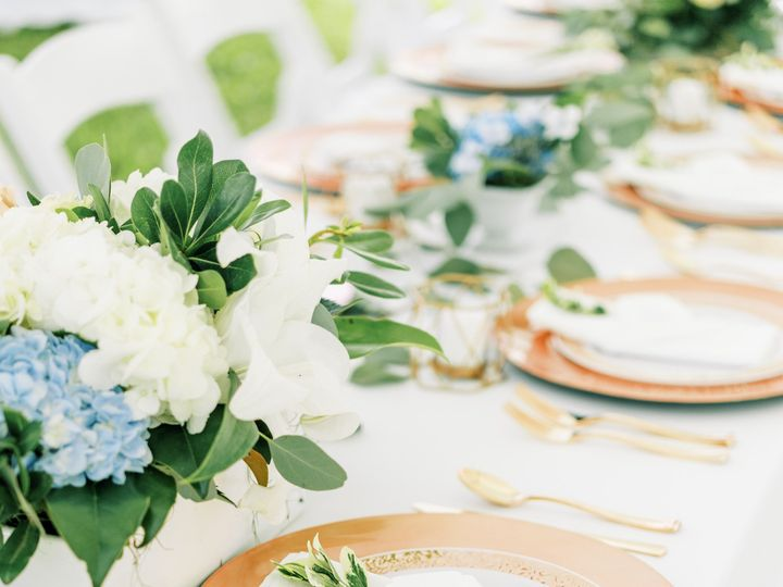 Tmx Catherineannphotography Wedding 6620 Katharineross 439 51 604335 159291817799914 Charleston, SC wedding planner