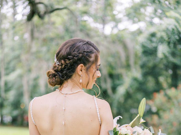 Tmx Catherineannphotography Wedding 6620 Katharineross 628 51 604335 159291814127817 Charleston, SC wedding planner