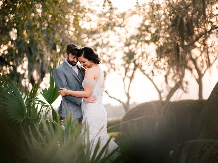 Tmx Img 7479 51 604335 159291833134059 Charleston, SC wedding planner