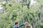 Pinnacle Weddings, Charleston image