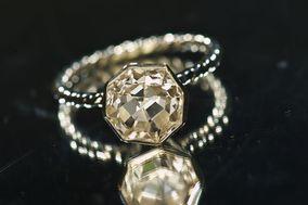 Janeys Jewels
