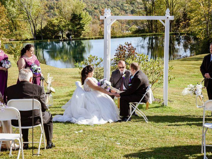 Tmx 77015060 2741224665921300 8645749152300400640 O 51 1904335 158083406349785 Dunbar, PA wedding rental