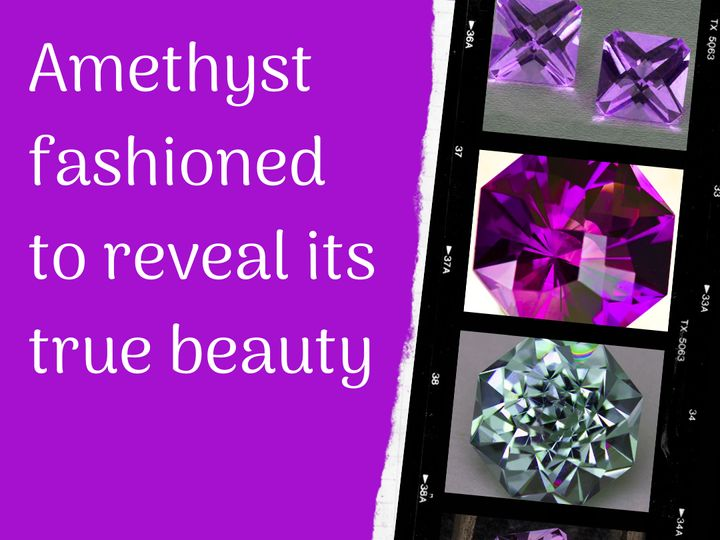 Tmx Amethyst Instagram Post 1 2 51 904335 158066328160845 Moorestown wedding jewelry