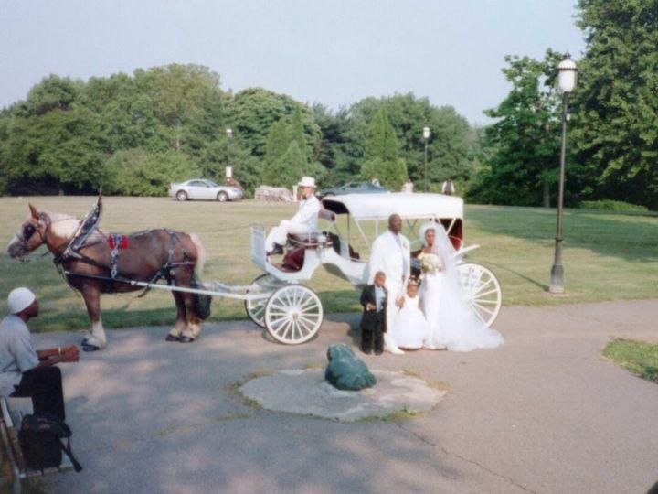 Tmx Brochure Pic 2 51 1904335 159276820631508 Dunbar, PA wedding rental