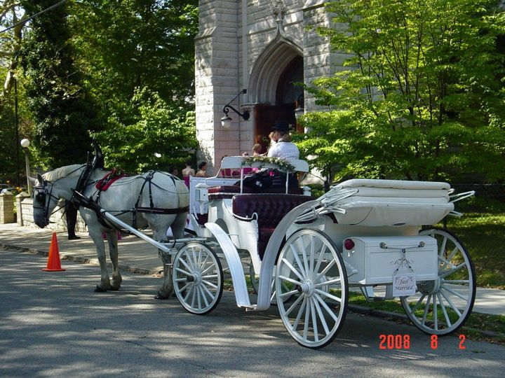 Tmx Stone Highland Park Wed 002 2 51 1904335 159276838330415 Dunbar, PA wedding rental